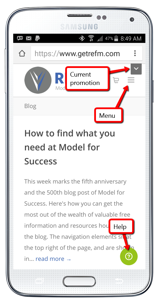 MobileFriendlyBlogNew