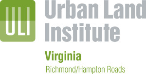 ULI_Virginia_RichHampRds_mark_logotype_RGB