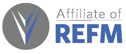 REFM-Affiliates-01
